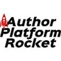 Author Platform Rocket
