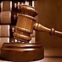Legal education by Ejaz