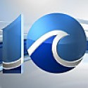 WAVY TV 10