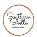 Southern Shelle