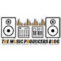 The Music Producers Blog