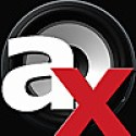 audioXpress Magazine