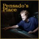 Pensado's Place Blog
