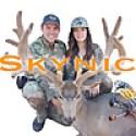 Skynic Hunting