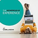 The Mompreneur Experience - Podcast