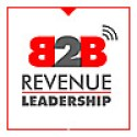 B2B Sales & Marketing Leadership | Growth Hacker for B2B Companies