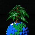 Brick Tree Productions