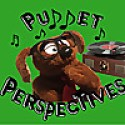 Puppet Perspectives Podcast