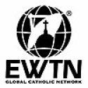 EWTN | Global Catholic Network | Daily Catholic Mass