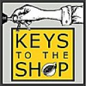 Keys To The Shop