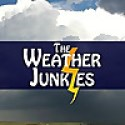 The Weather Junkies