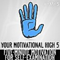 Your Motivational High 5