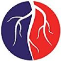 Western Vascular Institute