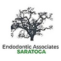 Endodontic Associates Saratoga