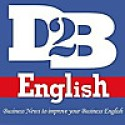Down to Business English