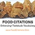 Food Citations
