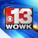 WOWK 13 News » kentucky