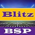 The Blitz   A Ravens Podcast