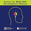 NAR's Center for REALTOR Development