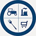 International Food Safety & Quality Network