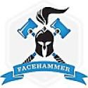 FaceHammer Podcast