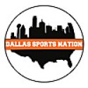 Dallas Sports Nation » Cowboys