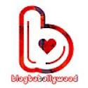 Blog To Bollywood »Hotstar