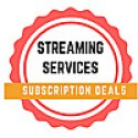 Streaming Service Guide »Hotstar