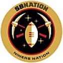Niners Nation | A San Francisco 49ers community