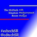 EdTech Situation Room Podcast