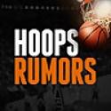 Hoops Rumors » New Orleans Pelicans
