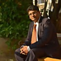 Gaurav's Blog