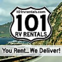 101 RV Rentals » RV Maintenance