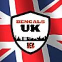 Bengals UK