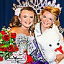 Universal Royalty® Pageant