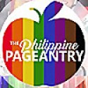 The Philippine Pageantry
