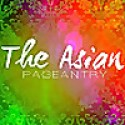 THE ASIAN PAGEANTRY