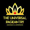 The Universal Pageantry