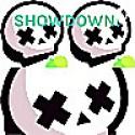 Showdown!   A Brawl Stars Podcast