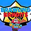 Brawling Bandits   A Brawl Stars Podcast