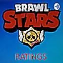 Brawl Stars Ratings