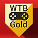 WTBGold