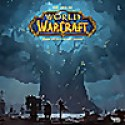 World of Warcraft Quests