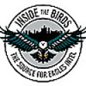 Inside The Birds