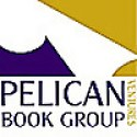 Pelican Book Group