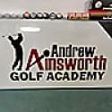Andrew Ainsworth PGA Professional