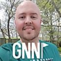 Ryan Ballengee - Golf News Net