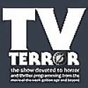 TV TERROR
