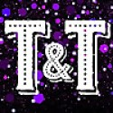 Talk & Tassels Burlesque Podcast