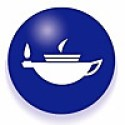 Journal of HIV/AIDS & Social Services